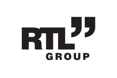RTL Group: broadcast and production